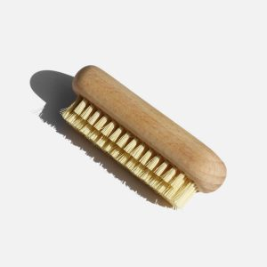 Sustainable Nail Brush