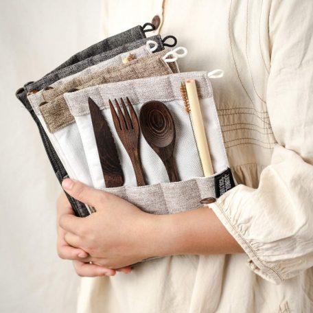eco-friendly-travel-cutlery